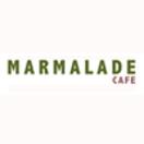 Marmalade Cafe - Malibu Menu
