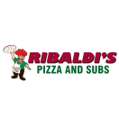 Ribaldi's Pizza & Subs Menu