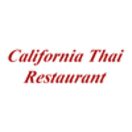California Thai Restaurant Menu