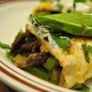 Tijuana's Mexican Kitchen Menu