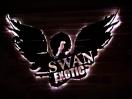 Swan Exotic Thai Restaurant Menu