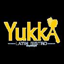 Yukka Latin Bistro Menu