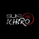 Suki Ichiro Sushi Menu