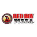 Red Boy Pizza Menu