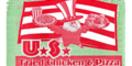 U.S. Fried Chicken & Pizza Menu