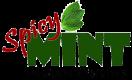 Spicy Mint Menu