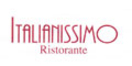 Italianissimo Ristorante Menu