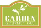 Sixth Avenue Garden Gourmet Deli Menu