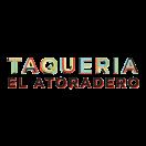 Taqueria El Atoradero Menu