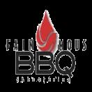 Fainmous BBQ Menu