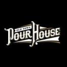 Old Town Pour House Menu