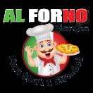 Al Forno Pizzeria Menu