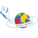 Gyro World Menu
