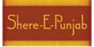 Shere E Punjab Indian Cuisine Menu