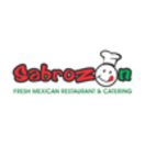Sabrozon Fresh Mexican Food Menu