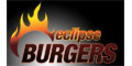 Eclipse Burgers Smoothies & Shakes Menu