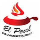 El Perol Restaurant Menu