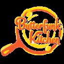 Butterfunk Kitchen Menu