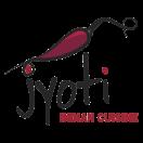Jyoti Restaurant Menu