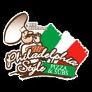 Philadelphia Style Pizza & Subs Menu