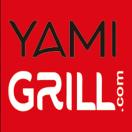 Yami Grill Menu