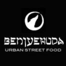 BenjYehuda Menu