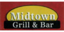 Midtown Grill & Bar Menu