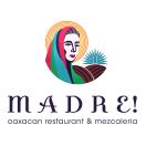 Madre Oaxacan (Formerly Known As: ''El Nopal'') Menu