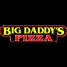 Big Daddy's Pizza (6200 S) Menu