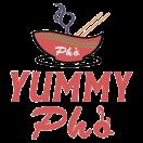 Yummy Pho Menu