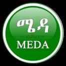 MEDA Market & Restaurant Menu