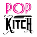 PopKitch Menu