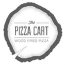 The Pizza Cart Menu