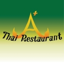 Thai Elephant Menu