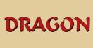 Dragon Chinese Restaurant Menu