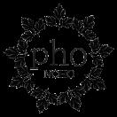 Pho Noho Menu