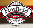 Hatfield Pizzeria Menu