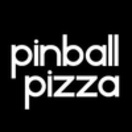 Pinball Pizza Menu