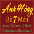 Anh Hong - Bo 7 Mon Menu