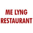 Me Lyng Restaurant Menu