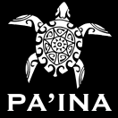 Pa'ina Restaurant and Bar Menu