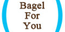 Bagel For You Menu
