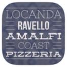 Locanda Ravello Menu