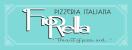 Fiorella Pizzeria Italiana Menu