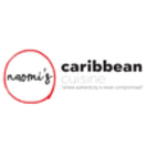 Naomi's Caribbean Cuisine Menu