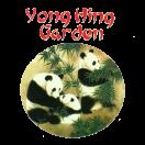 Yong Hing Garden Menu