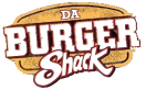 Da Burger Shack Menu