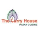 The Curry House Menu