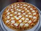 Niko's Pizza Las Vegas Menu