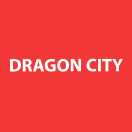 Dragon City Menu